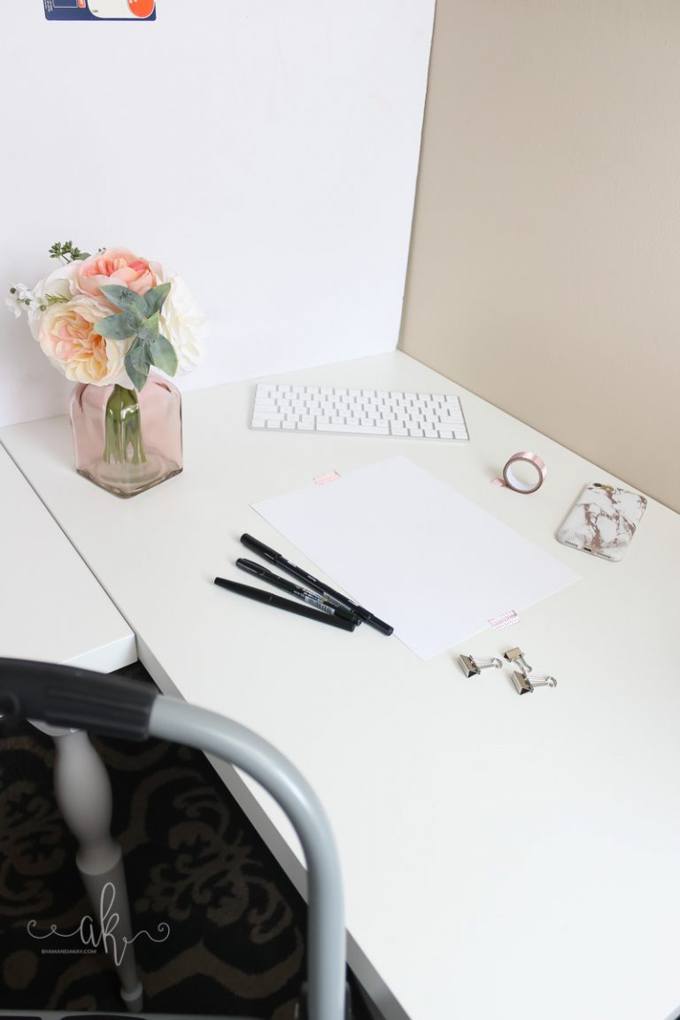 How To Create Mockups and Stock Photos